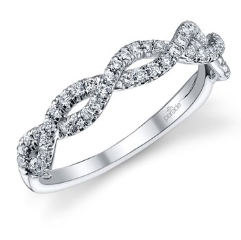 345264-Parade Matching Diamond Band