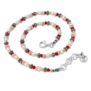 337329-Type 2 Diabetes Necklace