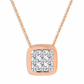 348323-Rose Gold Irene Necklace