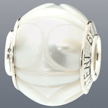 Galatea White Levitation Pearl-339079