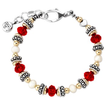 178549-Heart Awareness Bracelet 1