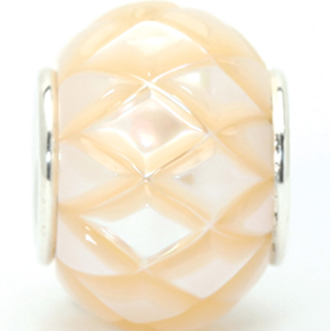 339041-Galatea Peach Pearl