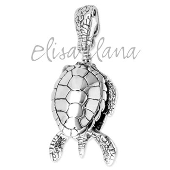 342644-Bells-Sea Turtle Bell