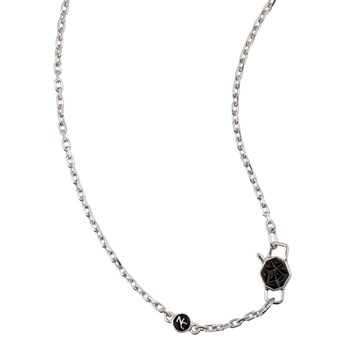 342310-Apex Sterling Silver Chain