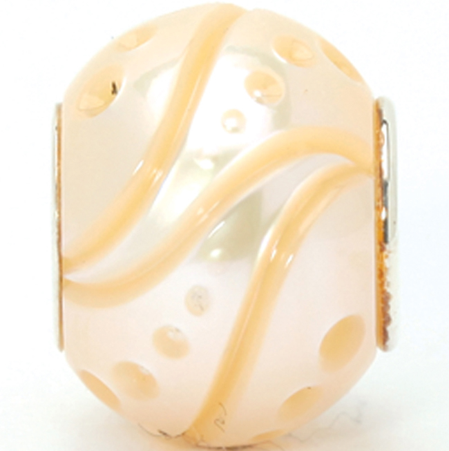 339034-Galatea Peach Pearl