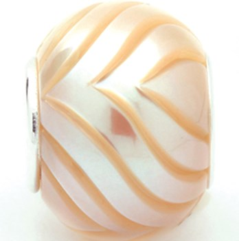 Galatea Peach Pearl-339039