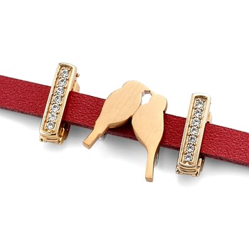 342535-Lori Bonn Match Made in Heaven Bracelet LIMITED QUANTITIES!