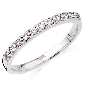 Everly/Evie Wedding Ring-345532