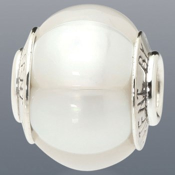 Galatea White Levitation Pearl-339084