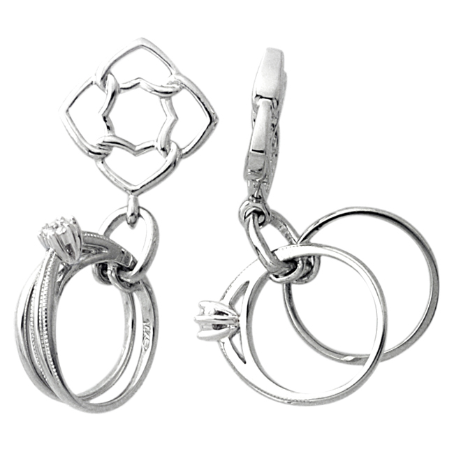 335659-Storywheels Diamond Rings Dangle Sterling Silver Wheel