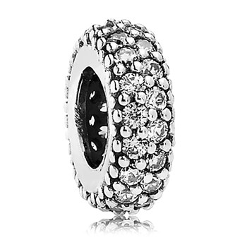 347971-PANDORA Inspiration Within with Clear CZ Spacer