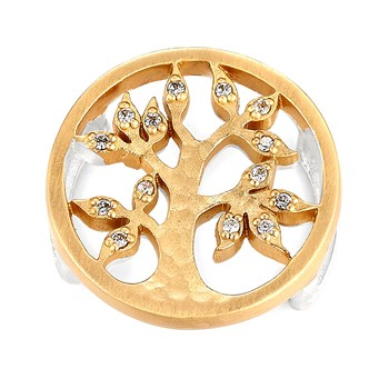 Tree of Life Slide Charm-344725