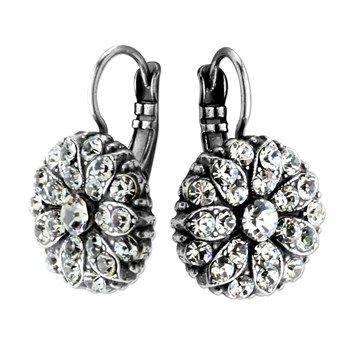 Mariana On a Clear Day Collection Earrings* 348846