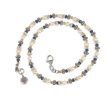 225908-338536-JDRF & Diabetes Awareness Necklace 2