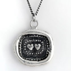 347790-Long Distance Love Talisman Necklace