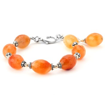 344496-Lollies Carnelian Bracelet - Copy