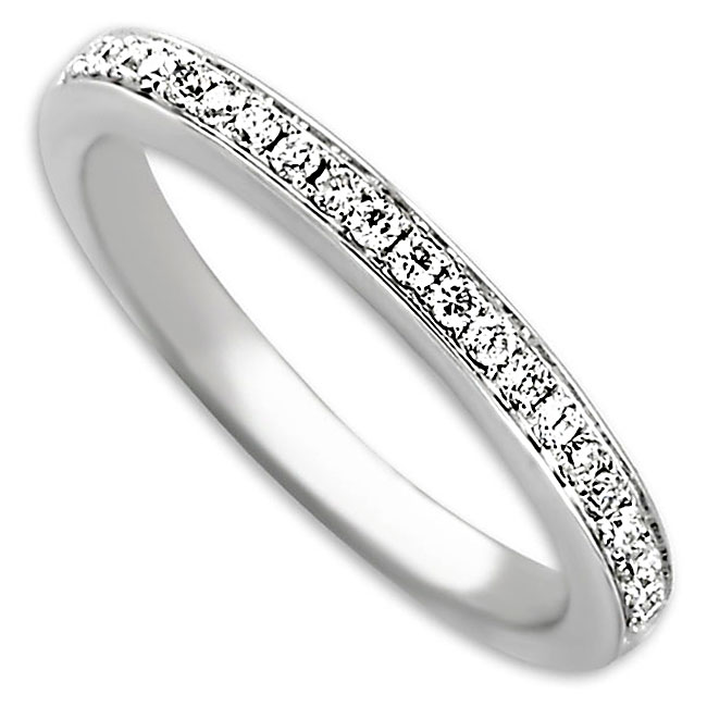 340926-Frederic Sage Bridal Ring