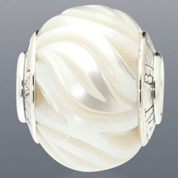 Galatea White Levitation Pearl-339077