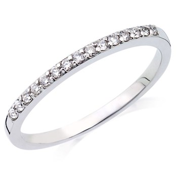 Saige/Briana Wedding Band-345526