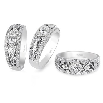 "Parade ""Hera"" Diamond Ring-348410"