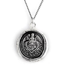 347787-Pyrrha Vanity Talisman Necklace