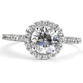 "Parade ""Hemera"" Diamond Ring-347700"