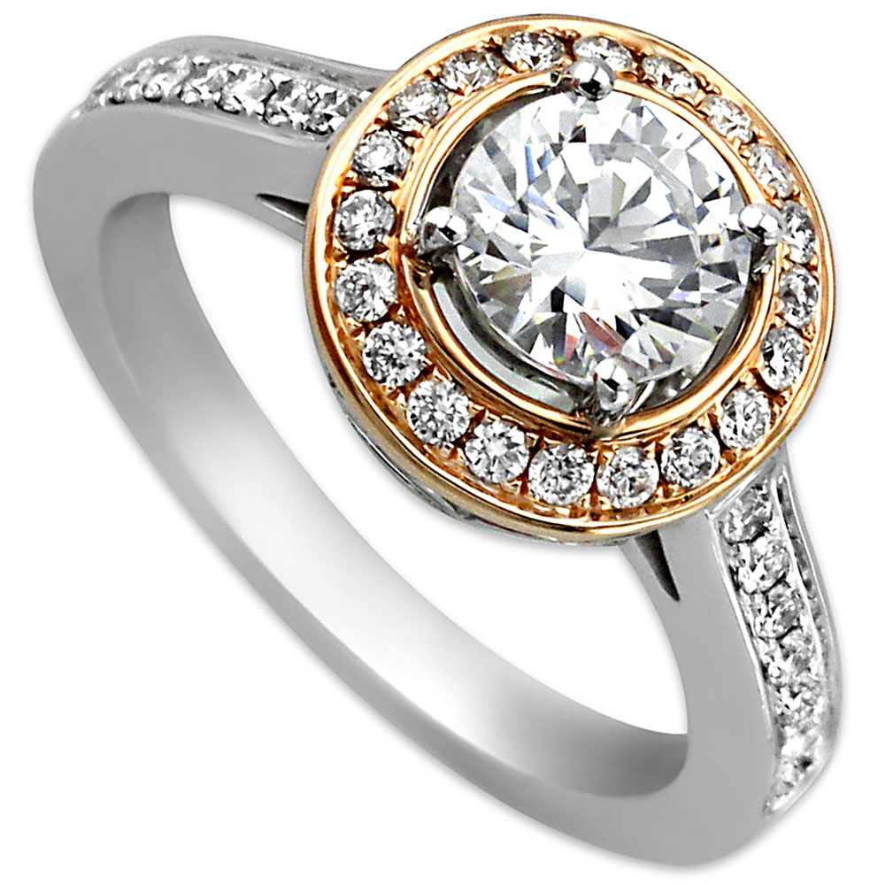 334692-Frederic Sage Bridal Ring