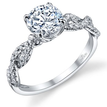 "Parade ""Hemera"" Diamond Ring-345263"