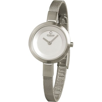 500-37-Women's Mesh Watch