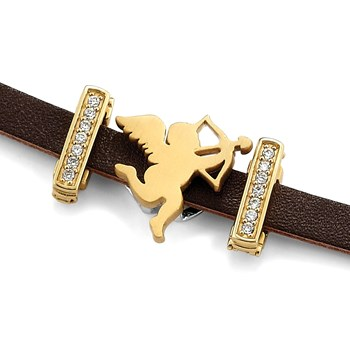 342537-Lori Bonn Stuck on You Bracelet LIMITED QUANTITIES!