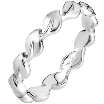 Parade Lyria Leaves WG Eternity Band-176683
