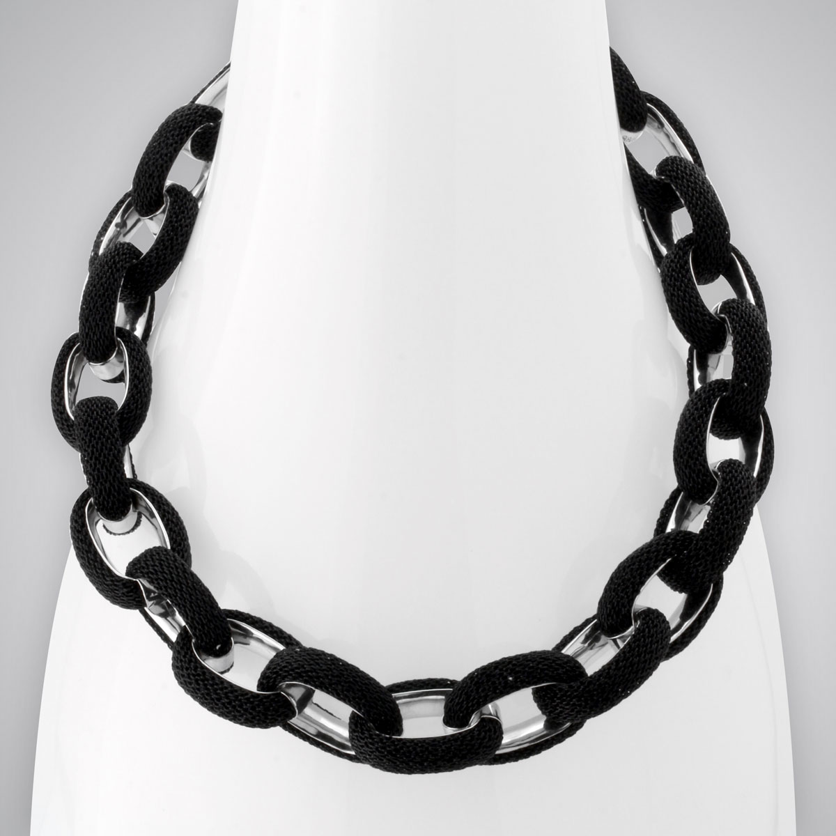343924-Adami & Martucci Necklace