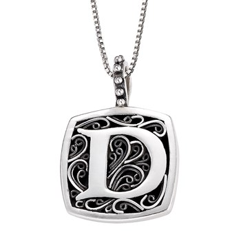 D is for Daring Sweets Collection-336446