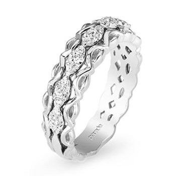 348399-Parade Diamond Band