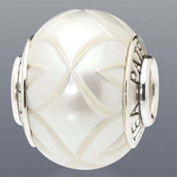 Galatea White Levitation Pearl-339076