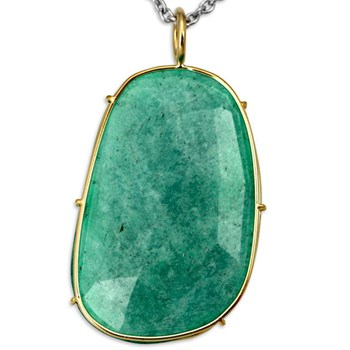 338492-Amazonite Harriet Stone