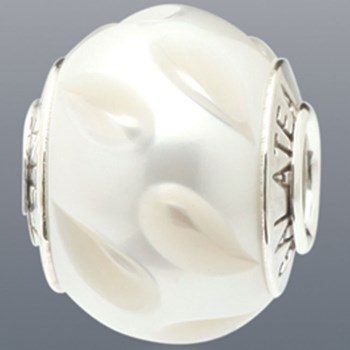 Galatea White Levitation Pearl-339078
