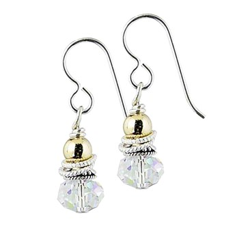 190565-Lung Cancer Awareness Earrings