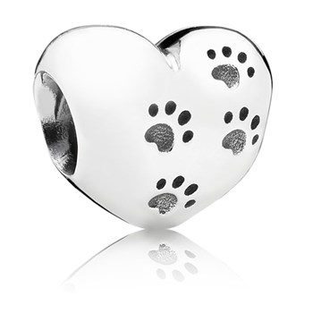 PANDORA My Sweet Pet Charm-346383