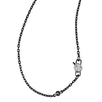 342315-Apex Black Chain