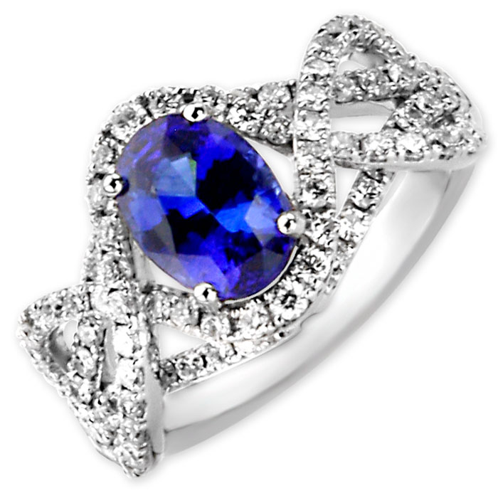 337875-Frederic Sage Sapphire Ring