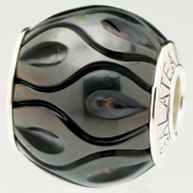 339065-Galatea Black Levitation Pearl