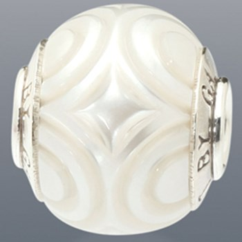 Galatea White Levitation Pearl-339085