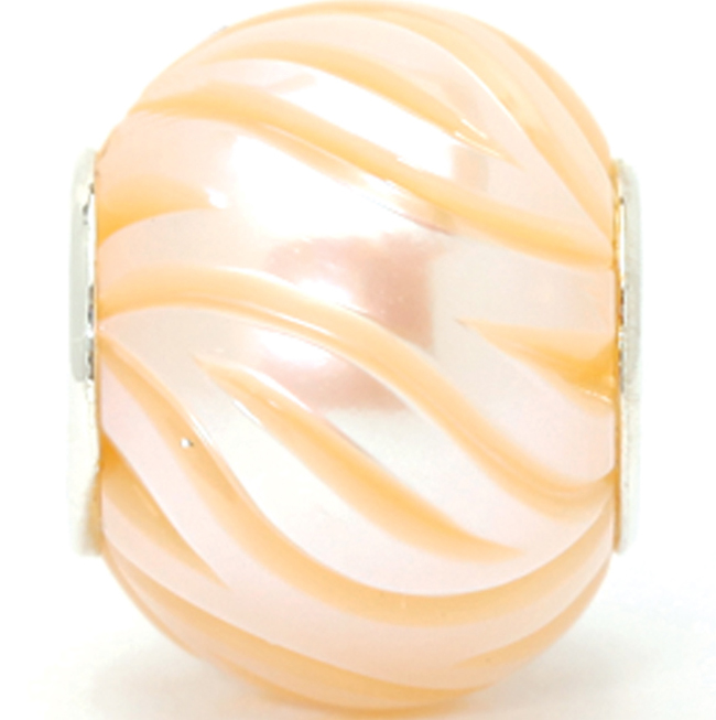 339032-Galatea Peach Pearl