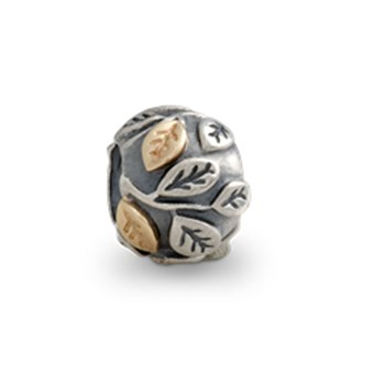 PANDORA Tree of Life Charm RETIRED ONLY 2 LEFT! 292092