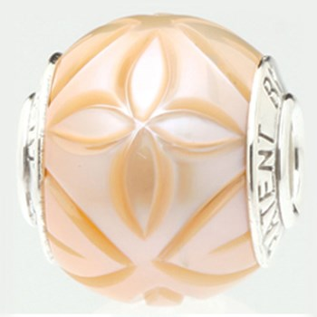 Galatea Peach Levitation Pearl-339123