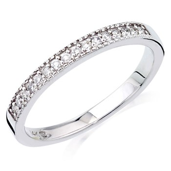 345529-Elena/Adelene Wedding Ring