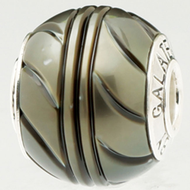 339067-Galatea Black Levitation Pearl
