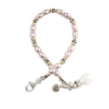 154079-Pink Pearl Breast Cancer Awareness