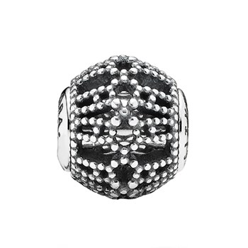 PANDORA ESSENCE Collection CURIOSITY Charm-348126